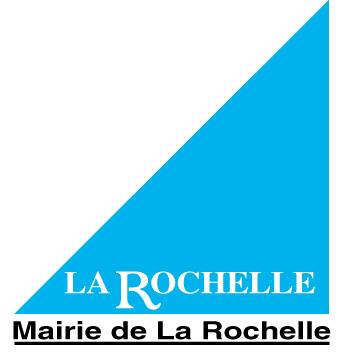 ville_de_la_rochelle